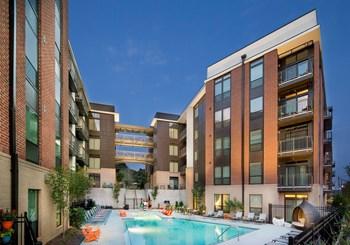 3 Bedroom Apartments For Rent In Inman Park GA RENTCaf