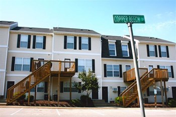 223 Medlar Dr. 1-4 Beds Apartment for Rent Photo Gallery 1