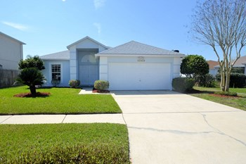 11310 Illford Dr 3 Beds House for Rent Photo Gallery 1