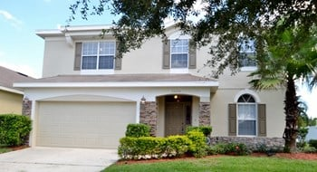 13659 Hawk Lake Dr 5 Beds House for Rent Photo Gallery 1