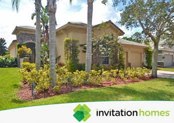 9486 Osprey Isles Boulevard 4 Beds House for Rent Photo Gallery 1