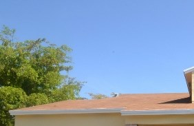 8216 NW 192nd Ter 3 Beds House for Rent Photo Gallery 1
