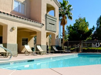 5280 W Hacienda Ave. 1-3 Beds Apartment for Rent Photo Gallery 1