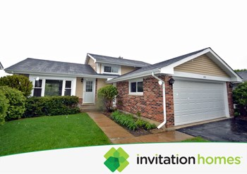 1153 E Meadow Lake Dr 3 Beds House for Rent Photo Gallery 1