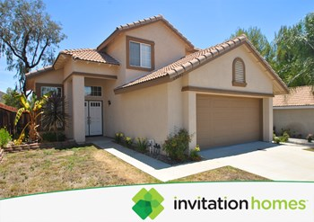39842 Western Jay Wy 3 Beds House for Rent Photo Gallery 1