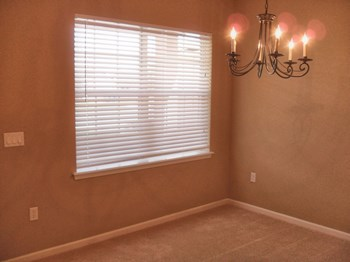 11838 Alexandra Dr 4 Beds House for Rent Photo Gallery 1