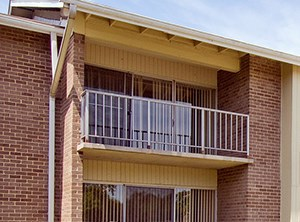 3613 Silver Park Drive 1-3 Beds Apartment for Rent Photo Gallery 1