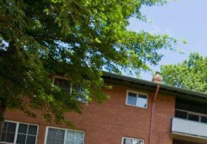 5411-A Sheffield Court 1-3 Beds Apartment for Rent Photo Gallery 1