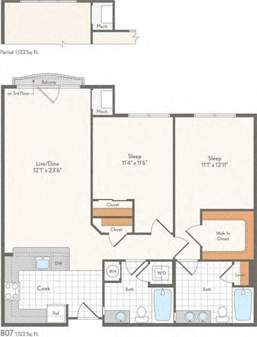 MD_Rockville_TheAlaire_p0217678_B07_2_FloorPlan.jpg