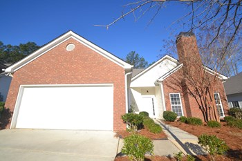 7 Harpers Farm Dr 3 Beds House for Rent Photo Gallery 1