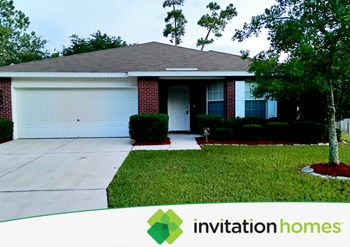 13550 Ashford Wood Ct 3 Beds House for Rent Photo Gallery 1