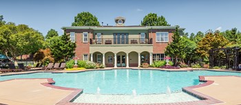 3375 Spring Hill Pkwy, SE Studio-3 Beds Apartment for Rent Photo Gallery 1