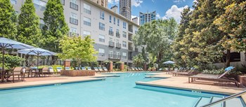 3400 Stratford Road 1-3 Beds Apartment for Rent Photo Gallery 1