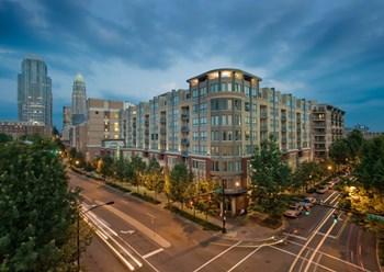 120 N. Cedar Street Suite 735 Studio-3 Beds Apartment for Rent Photo Gallery 1