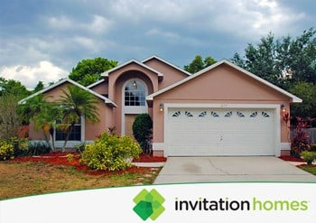1878 Bobtail Drive 3 Beds House for Rent Photo Gallery 1