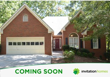 85 Westover Place 3 Beds House for Rent Photo Gallery 1