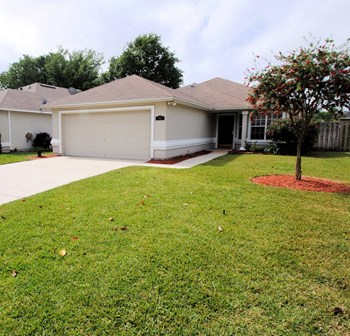 1329 Shootingstar Ln 4 Beds House for Rent Photo Gallery 1