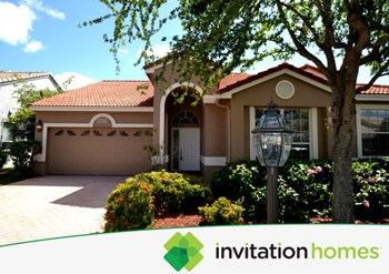 23441 Torre Circle 3 Beds House for Rent Photo Gallery 1