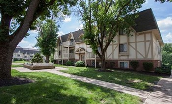 154 Bavarian Drive 1-3 Beds Apartment for Rent Photo Gallery 1