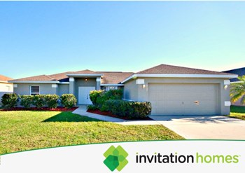 2125 Golden Meadow Way 3 Beds House for Rent Photo Gallery 1