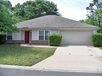 14188 W Crestwick Dr 4 Beds House for Rent Photo Gallery 1
