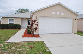 4307 Mount Carmel Ln 3 Beds House for Rent Photo Gallery 1
