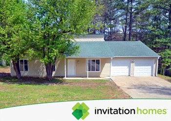 2964 Owens Meadow Drive 3 Beds House for Rent Photo Gallery 1
