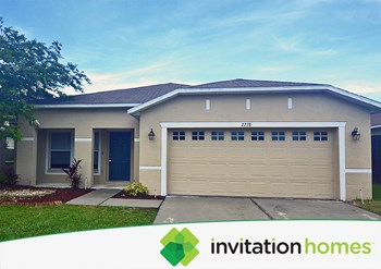 2278 Blackwood Drive 3 Beds House for Rent Photo Gallery 1