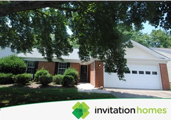 10780 Mortons Xing 3 Beds House for Rent Photo Gallery 1