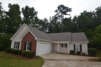 812 Masters Dr 3 Beds House for Rent Photo Gallery 1