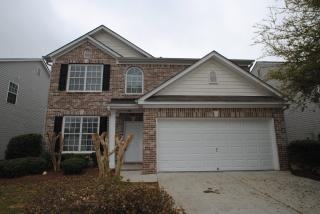 445 Clairidge Ln 3 Beds House for Rent Photo Gallery 1