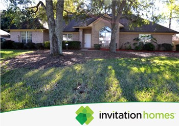 1809 Lakedge Drive 3 Beds House for Rent Photo Gallery 1