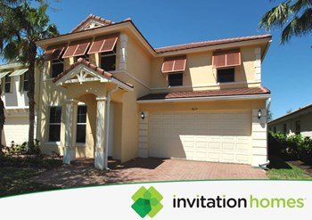 8671 Tally Ho Lane 4 Beds House for Rent Photo Gallery 1