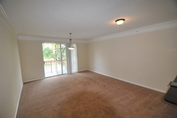 2046 Alta Meadows Lane Unit 1907 2 Beds House for Rent Photo Gallery 1