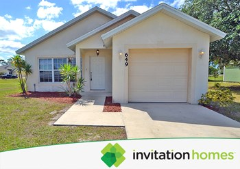 649 Rose Apple Cir 3 Beds House for Rent Photo Gallery 1