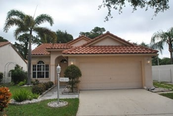9621 Via Emilie 3 Beds House for Rent Photo Gallery 1