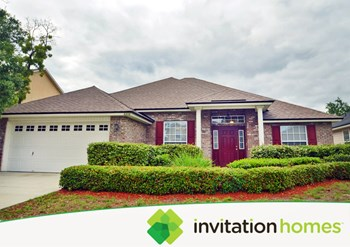 3310 Horseshoe Trl 3 Beds House for Rent Photo Gallery 1