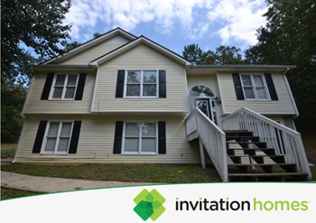 143 Gerri Drive 4 Beds House for Rent Photo Gallery 1