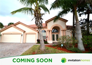 6469 Bay Island Court 5 Beds House for Rent Photo Gallery 1