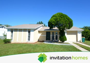 233 La Paz Dr 3 Beds House for Rent Photo Gallery 1
