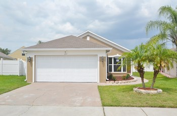 2187 Jessa Dr 3 Beds House for Rent Photo Gallery 1