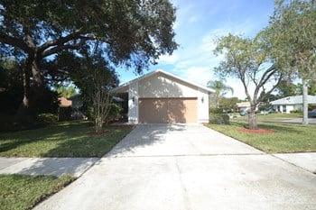 2607 Sunnyside Cir 3 Beds House for Rent Photo Gallery 1