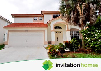 10672 Oak Lake Way 4 Beds House for Rent Photo Gallery 1