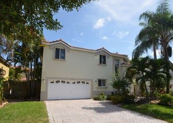 11240 Renaissance Road 3 Beds House for Rent Photo Gallery 1