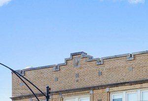 4421-25 W. Fullerton Ave. Studio-2 Beds Apartment for Rent Photo Gallery 1