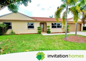 1168 Jackpine Street 4 Beds House for Rent Photo Gallery 1