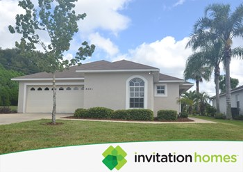3151 Orange Grove 3 Beds House for Rent Photo Gallery 1
