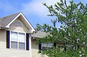 1081 Garden Walk Boulevard 1-2 Beds Apartment for Rent Photo Gallery 1