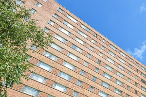 2025 Peachtree Road Studio-1 Bed Apartment for Rent Photo Gallery 1