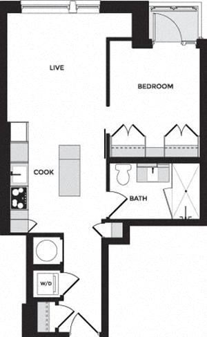 Dc washington district p0220780 aa02562sf 2 floorplan